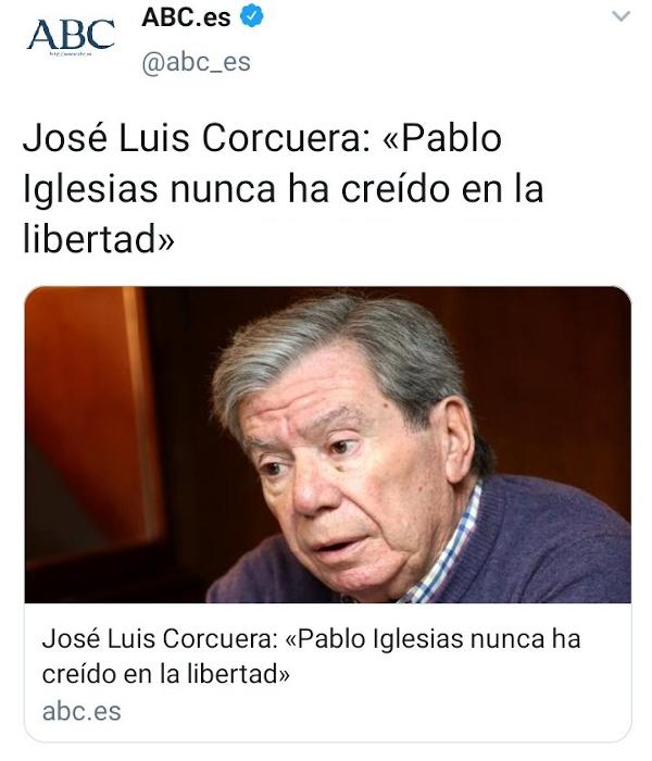 La polémica Podemos-Vicente Vallés - Página 4 Jpgrx1aa4