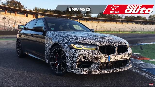 2020 - [BMW] Série 5 restylée [G30] - Page 11 D7-A576-A2-45-D3-4-AF2-AA7-D-0820-C63-A2-C78