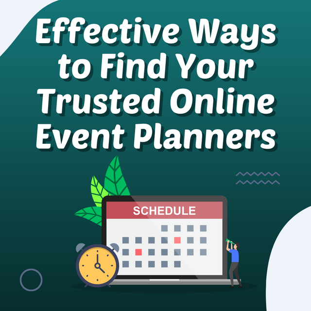 Effective-Ways-to-Find-Your-Trusted-Online-Event-Planners