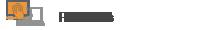 icono-Repu-pantalla