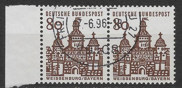 Bund-461