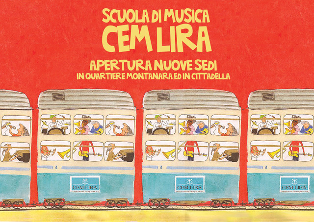 FLYER-FRONT-NUOVA-SEDE