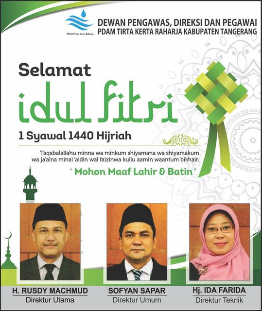 IMG-20190602-WA0176