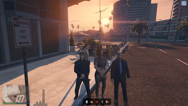 Grand-Theft-Auto-V-Screenshot-2019-06-11-19-34-58-42