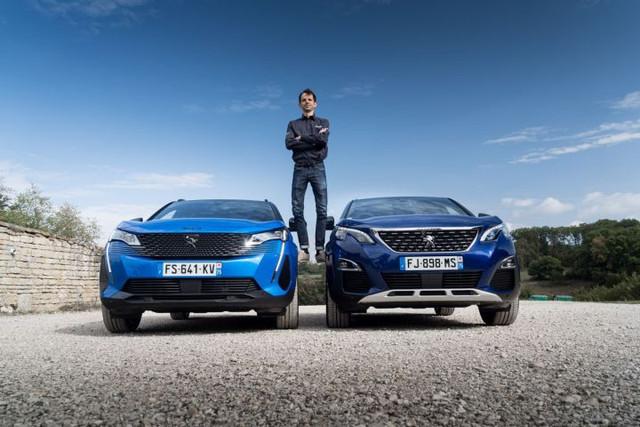 2020 - [Peugeot] 3008 II restylé  - Page 25 A1-D26278-128-D-43-A4-ADFD-0-A3-EE31453-A8