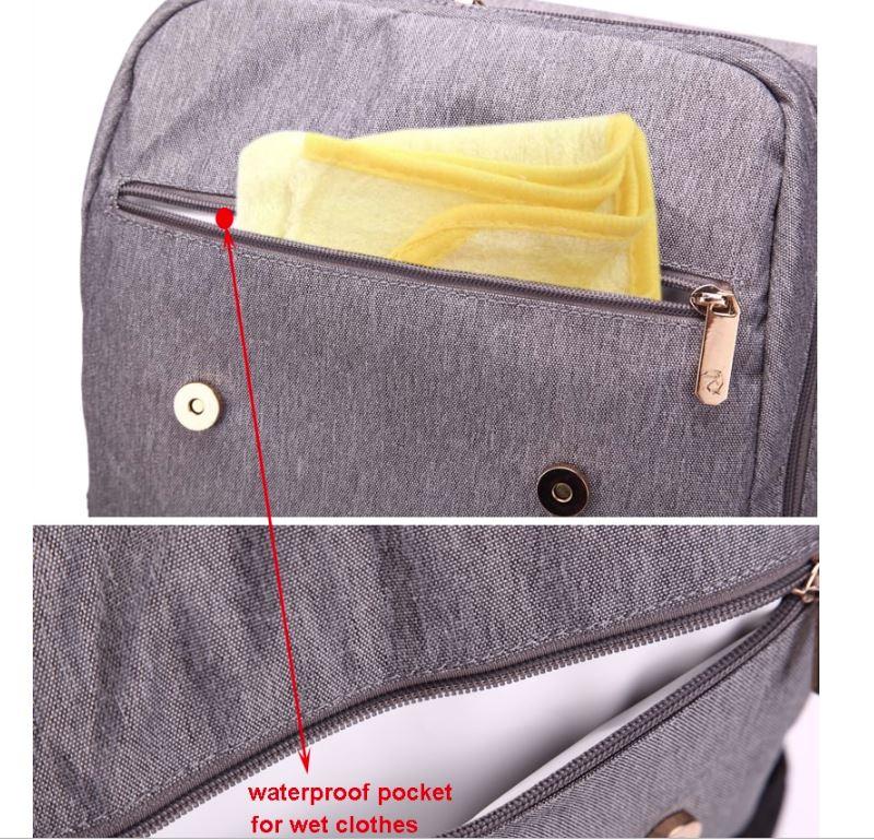 Homie-diaperbag16