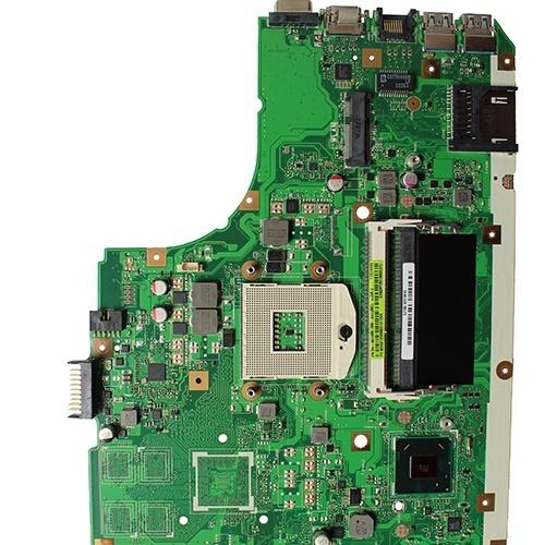 i.ibb.co/x24Mrcj/Placa-M-e-para-Notebook-Asus-K55-VD-GM.jpg