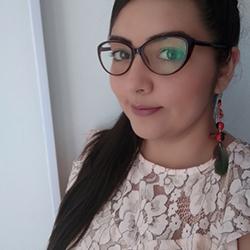 Marcela Melgarejo