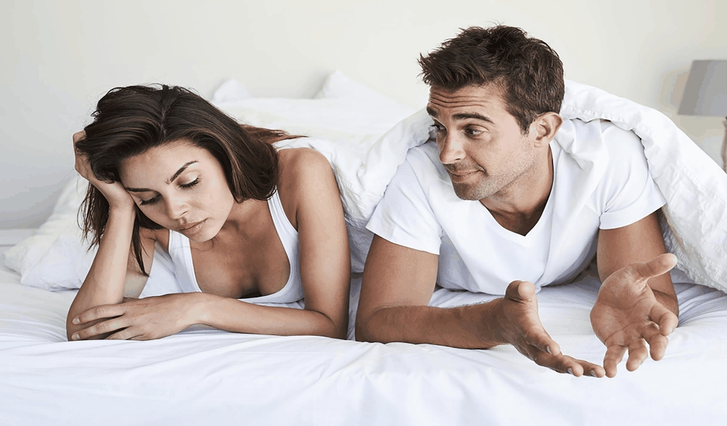 What You Don't Know About Relationship Advice