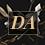 « Devil's Advocate » Élite 45