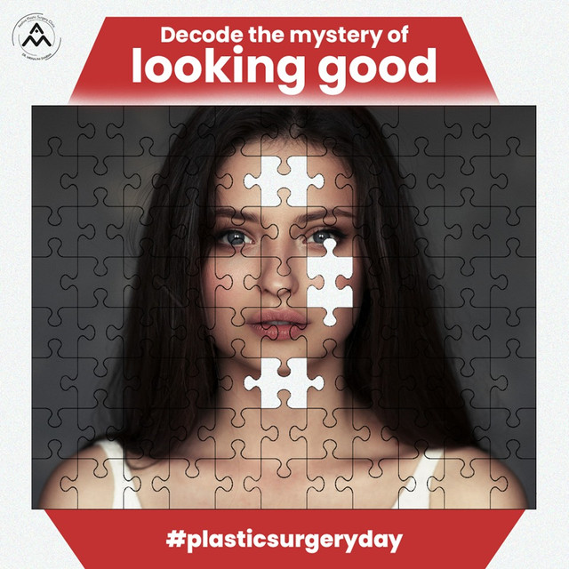 plastic-surgery-in-delhi.jpg
