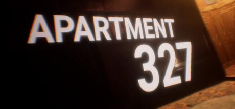 Apartment 327
