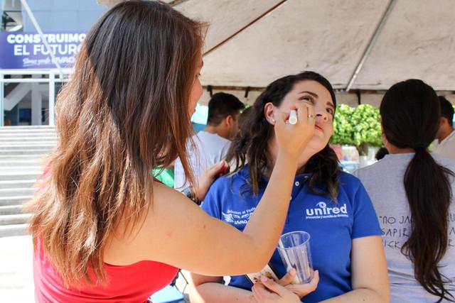 Jornada-de-Voluntarios-24