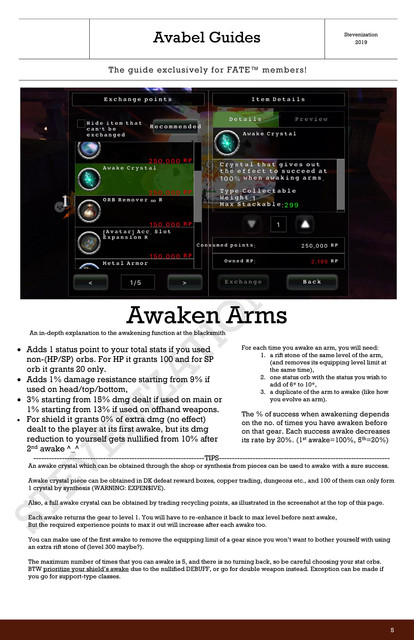 Avabel-guides-by-stevenization-Studio-inc-page-006.jpg