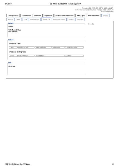 DD-WRT2-build-33742-Estado-Open-VPN