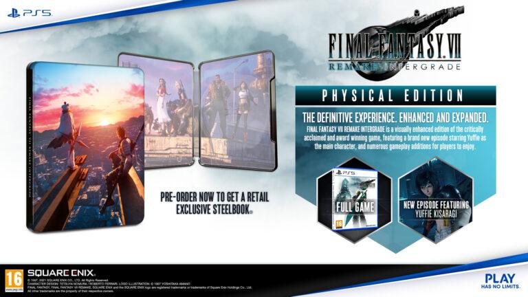 final-fantasy-vii-remake-intergrade-stee