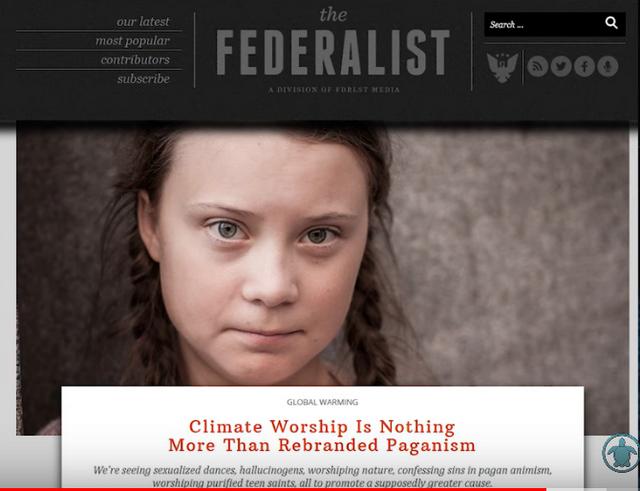 [Pilt: Environmentalism-is-Paganism.png]