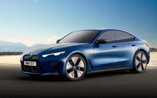 2025 - [BMW]  Série 3  A8991-F12-9-C51-4426-B22-A-7-DD7-CC5-BB789
