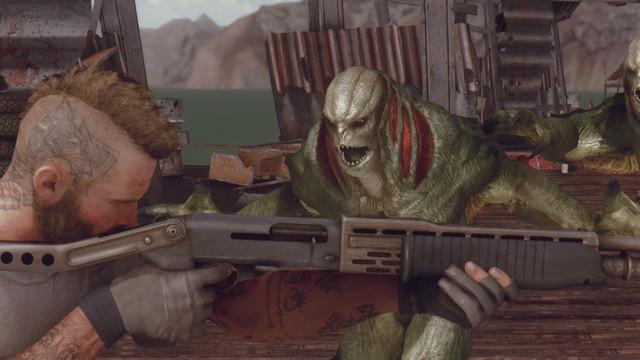 Fallout Screenshots XIV - Page 6 20191012004955-1