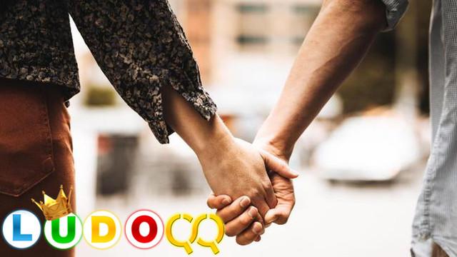Tips Kalem Dan Bebas dari Overthinking Masa-masa Awal Hubungan