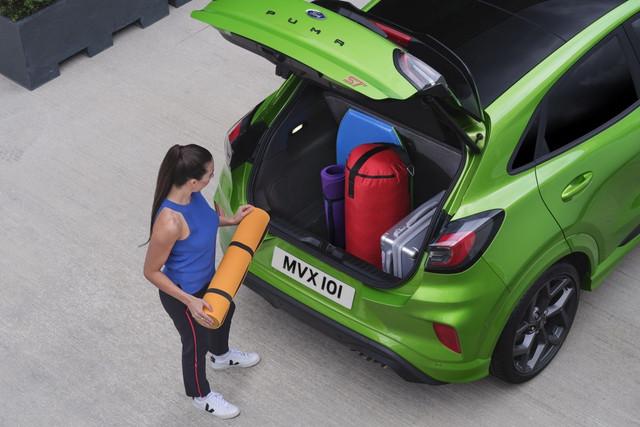 2019 - [Ford] Puma - Page 24 D44-F4797-E743-42-A7-937-D-BA119-D98-C057
