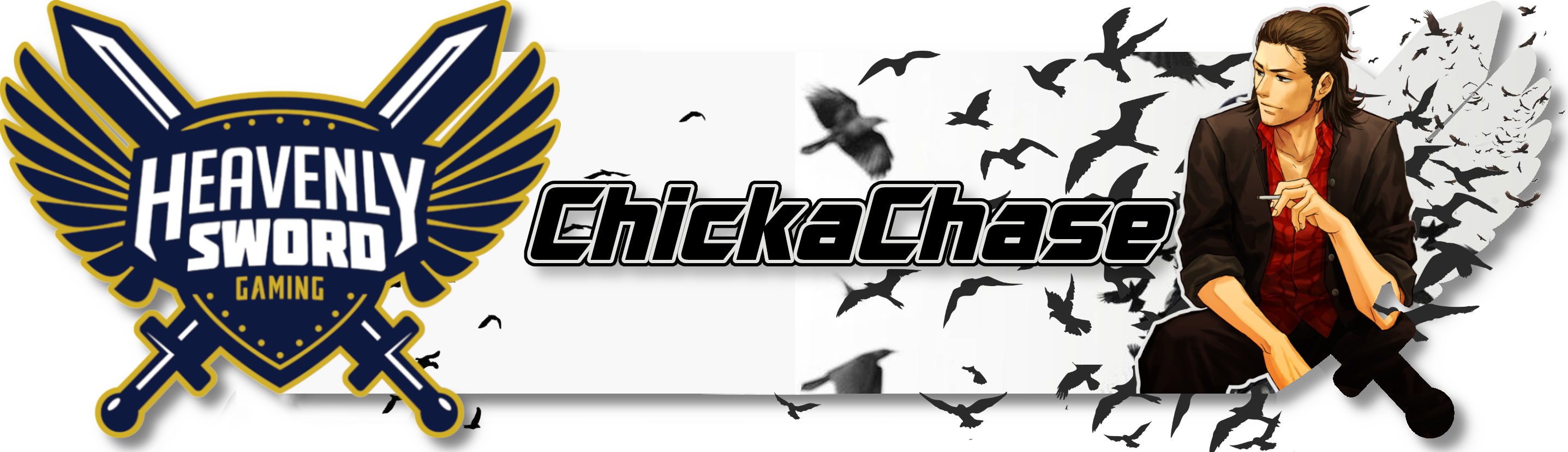 HSGNew-Signature-Format-Chicka-Chase-April12th-2nd-Edition.png