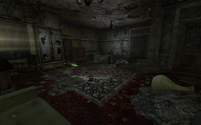 Fallout-NV-2019-05-22-17-04-08-94.jpg