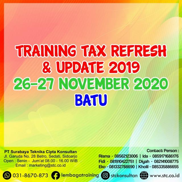 Jadwal-November-2020-263-Medium