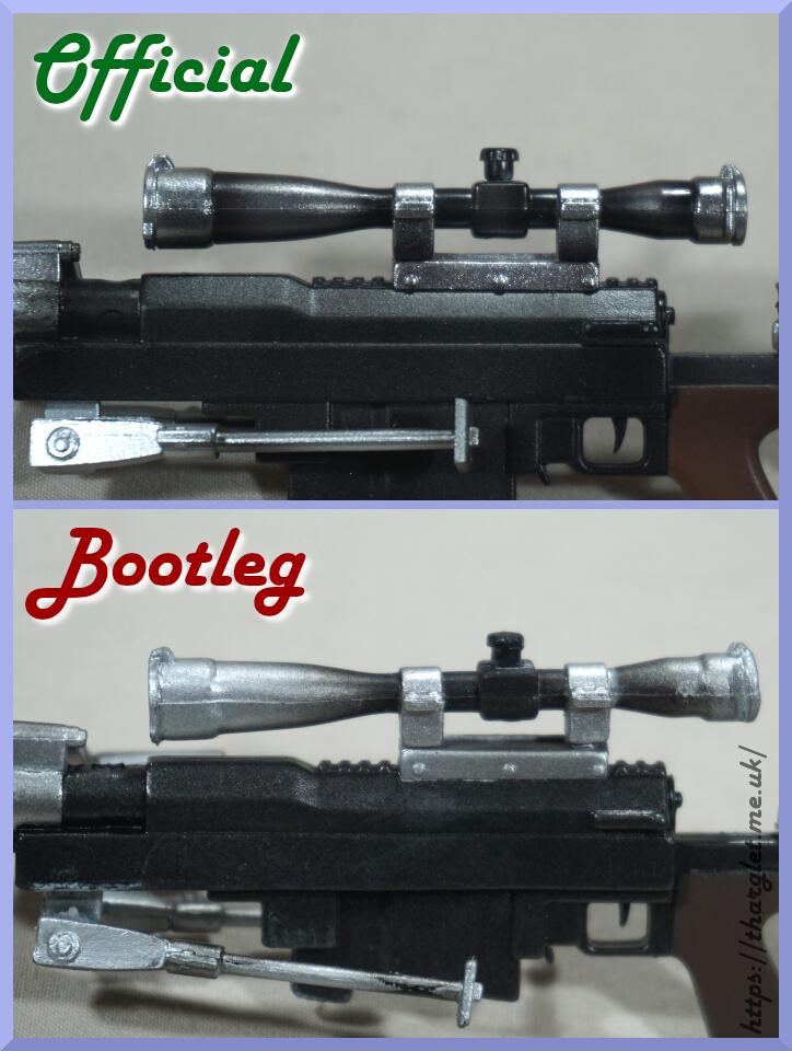 https://i.ibb.co/x2Y30h7/rifle-scope-2.jpg