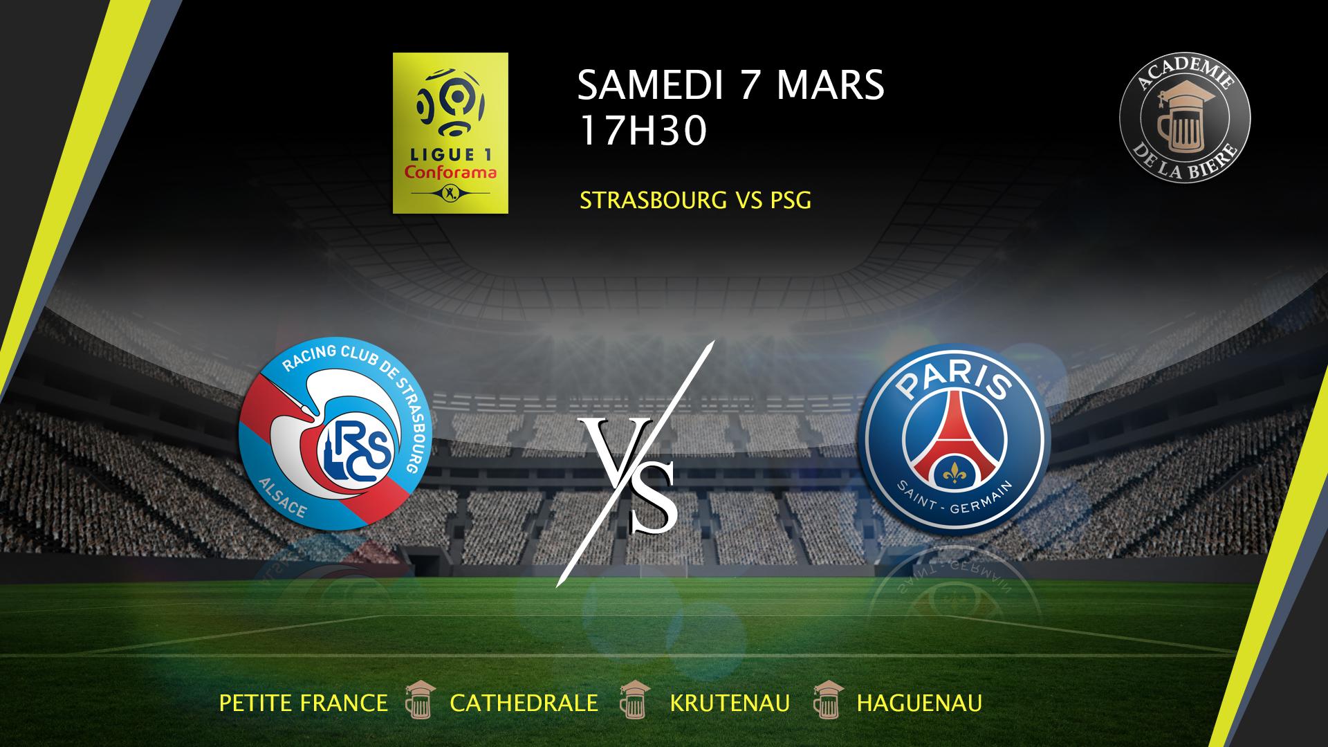 Ligue-1-RCS-PSG-7-Mars