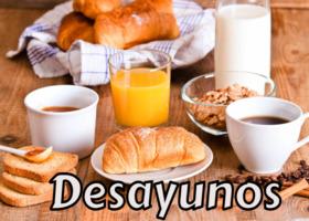 Desayuno-Punta-Betin-280x200