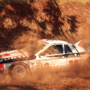 dirtrally2-2021-01-06-22-27-39-44