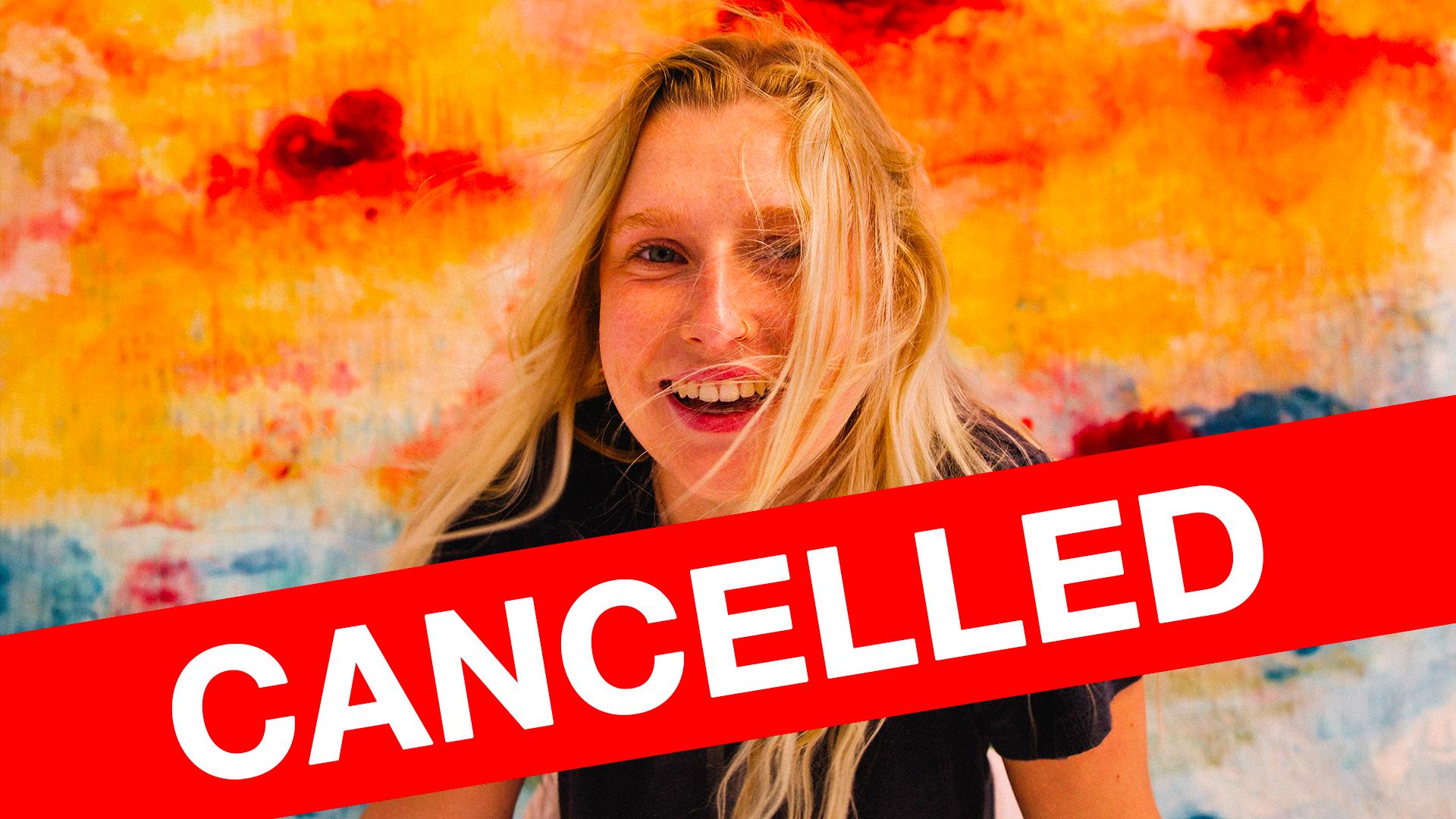 BM-cancelled