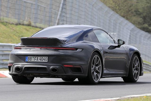 2018 - [Porsche] 911 - Page 23 0-FA9-D55-B-DE33-43-A1-9622-283-D2-DFB3-BB5
