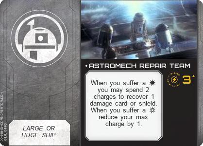 ASTROMECH-REPAIR-TEAM-red-Leader23-2.png
