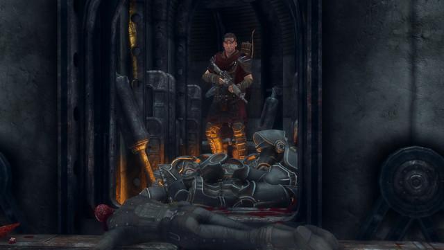 Fallout Screenshots XIV - Page 24 20201008225217-1