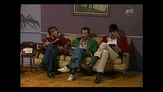no-son-todos-los-que-estan-1977-rts.png
