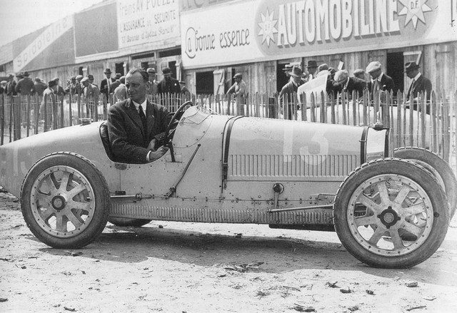 Les risque-tout chez Bugatti – entre l'avion et la voiture de course  07-meo-constantini-bugatti-type-35-gp-acf-1924-lyon