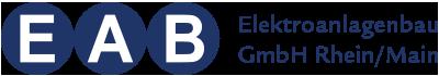 EAB-Elektroanlagenbau-Gmb-H2