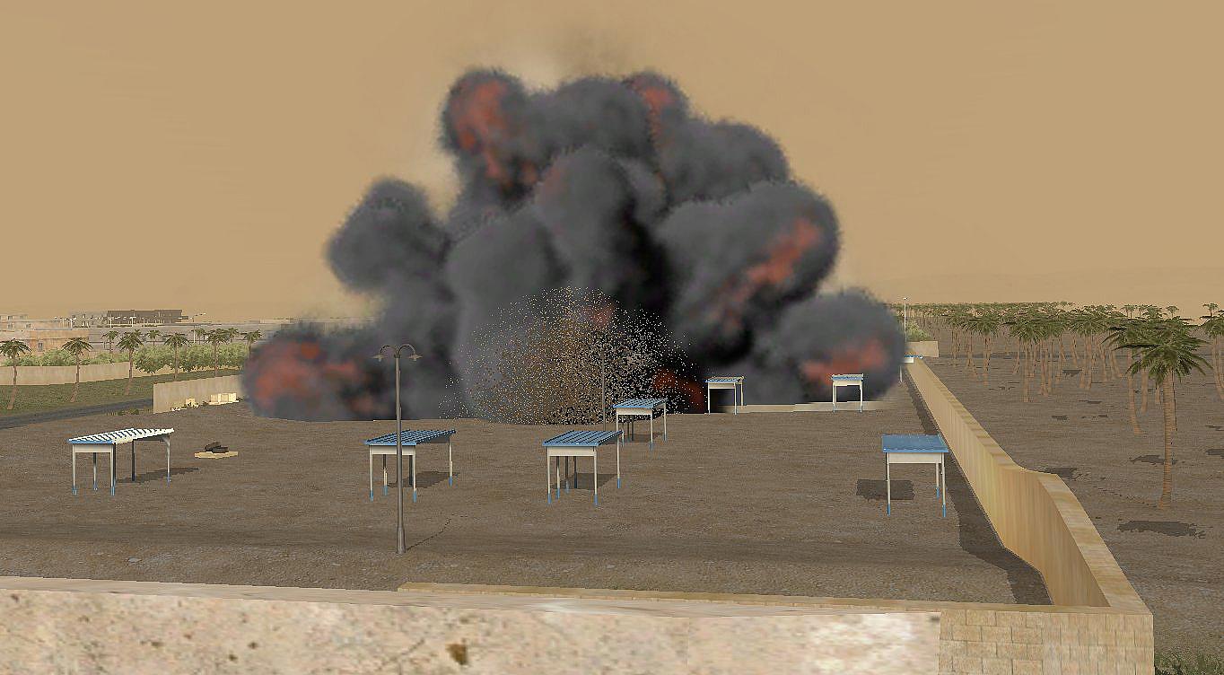 Explosion-3.jpg