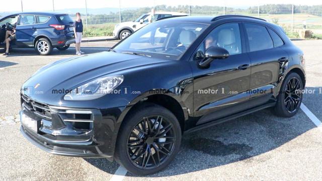2022 - [Porsche] Macan - Page 2 591024-BD-892-F-4465-AD6-F-06184730-E92-E