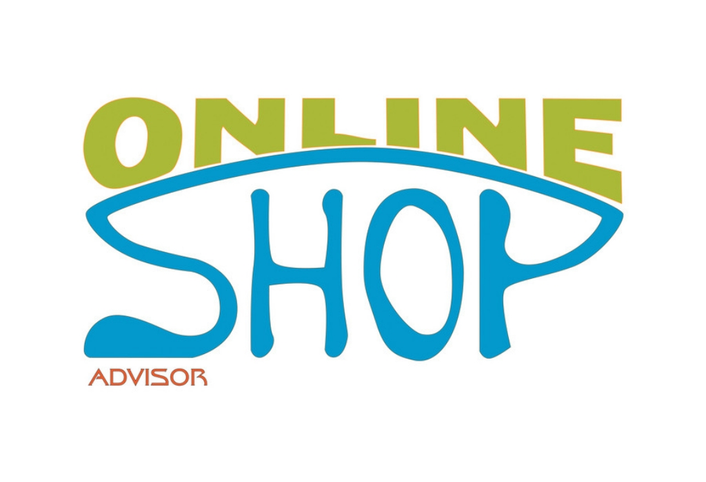 Design Lifestyle Online Shop Shooping