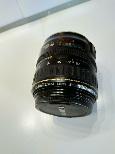 Canon-Zoom-Lens-EF-28-105