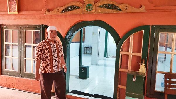 Masjid-Jagabayan-pengurus-ke-11-M-Faozan2