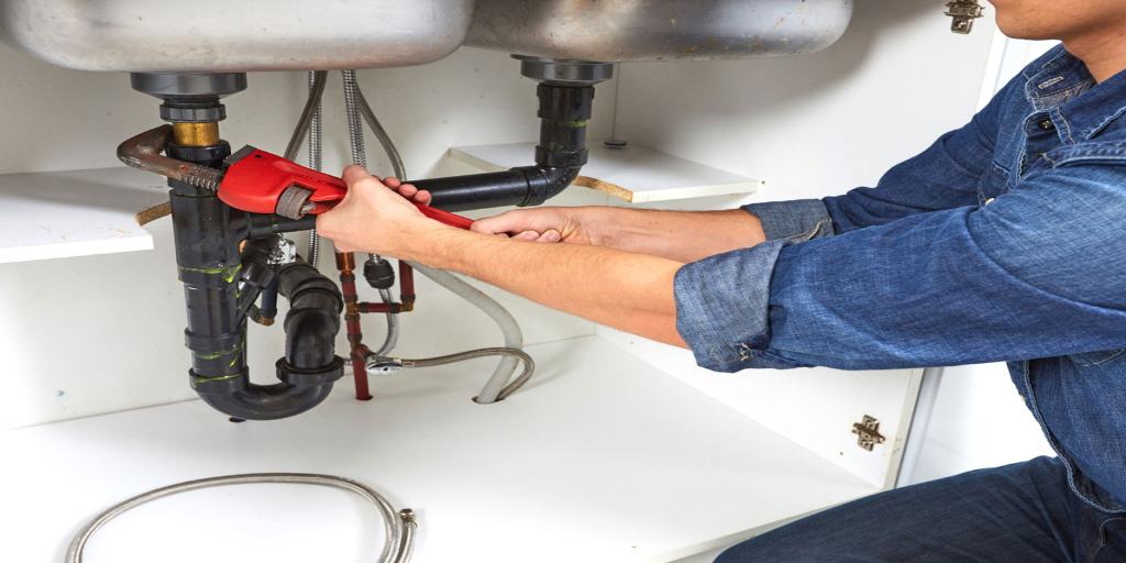 Where to Find the Best Deals on Handyman & Plumbers.