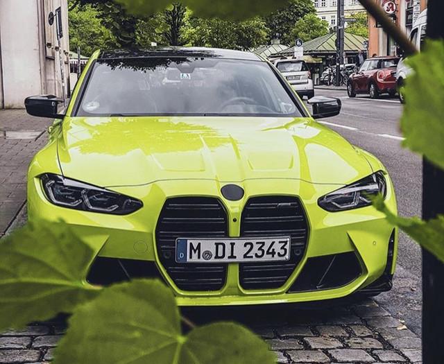 2020 - [BMW] M3/M4 - Page 22 C54-DE5-ED-62-EF-41-A8-9-E83-CDD9807-F2-A0-F