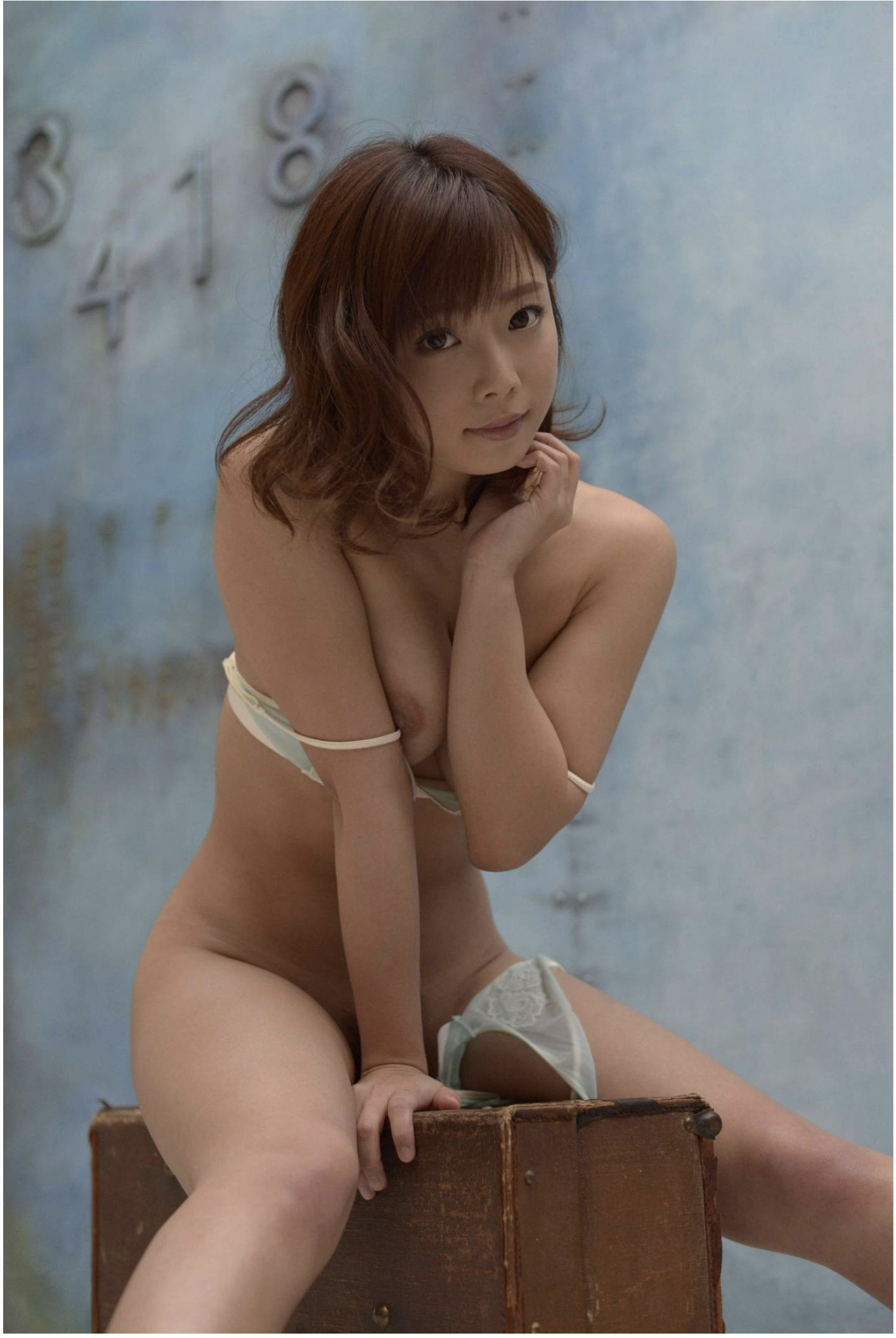 SOFT ON DEMAND GRAVURE COLLECTION 紗倉まな04 photo 105