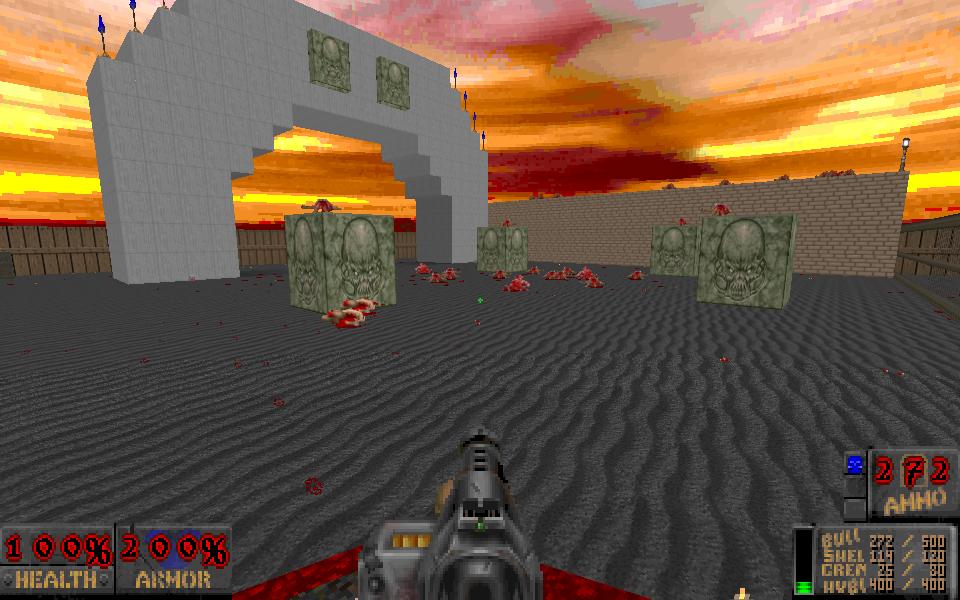 Screenshot-Doom-20201128-162223.png
