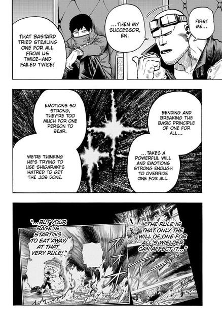 Boku-no-Hero-Academia-Chapter-305-4.jpg