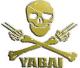 Yabai.png